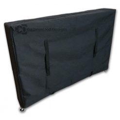 Portable Bar Cover